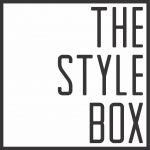 The Style Box LOGO