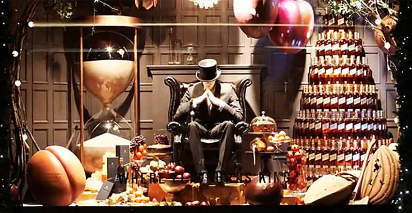 vitrine conceitual Natal (6)